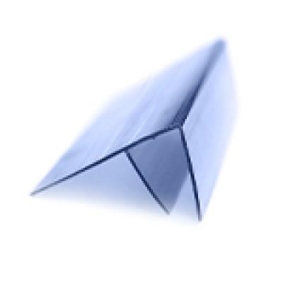 Профиль FP (конечный, пристенный), 6м